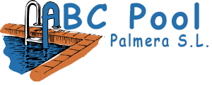 ABC Pool - Everything for your Pool - Palmera - Denia - Moraira
